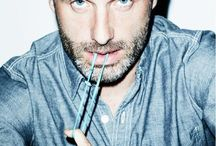 Andrew Lincoln / This is not a democracy, it's a Ricktatorship!