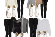 VM / Clothes