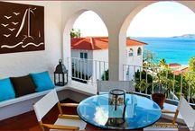 Grenada / by Jetset Extra