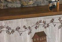 cortina countri