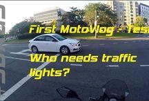 MotoVlogs