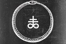 ➽ Symbolisme
