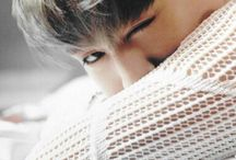 GOT7 ♥ YuGyeom