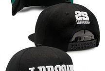 Accessories/Hats