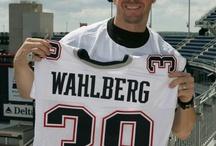 Mark Whalberg