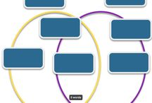 #TCEA14 Marzano: Similarities and Differences / TCEA14 Marzano: Similarities and Differences is a collaborative Pinterest board containing #EdTech resources gathered by workshop participants for use with this strategy from Classroom Instruction that Works.
