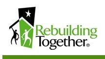 Community Involvement / by Merrick Design and Build Inc.