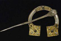 Astonishing Jewellery