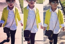 Kids photo outfit inspiration