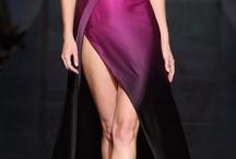 Vestidos s2