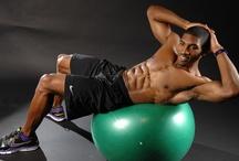 Body Toning Motivation