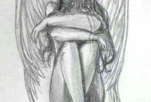 angel's cry