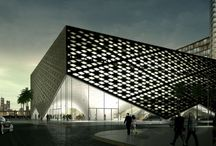 new building 3BH