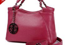 Vortex eStore - Handbags / Online Shopping