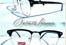 kacamata koorean