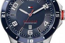 Zegarki męskie / Przykładowe zegarki męskie