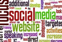 Sosyal Medya Uzmanı Derya Cantürk / Sosyal Medya Uzmanı Derya Cantürk'ün Kişisel Web Sayfası...