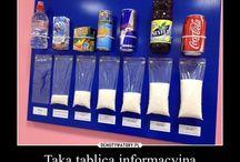 IDEAS CLUB NUTRICION