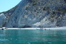 Skiathos / Great photos from Skiathos found on the web
