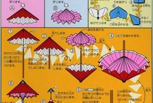 DIY-Origami