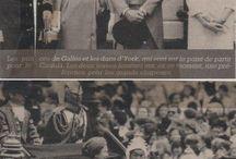 july 14 1987