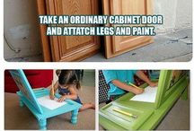 mobiliari r