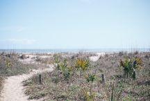 My Beach Travels / Beaches I love to travel to!