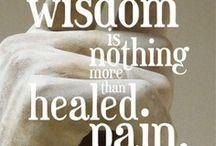 viisauksia