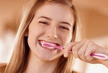 Denta Blog / Tips