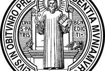 Kresťanstvo - Benedikt
