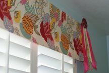 DIY sewing/ crochet / by Erin Holman