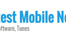 Mobiles News / Mobiles News is a blog about the latest Apps and technology available for our mobile devices.