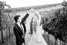 fotenie svadobne