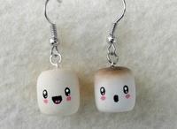 Anime  jewellery