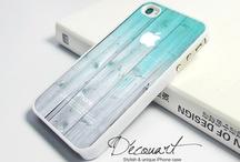 phone cases <3