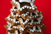 Cookies chrıstmas