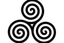 symbol & alchemy