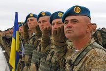 Airborne Forces UAF / Десантно-штурмові війська #ЗСУ #ДШВ #Ukraine