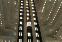 Hilton Brisbane / Hilton Brisbane Hotel, Australia