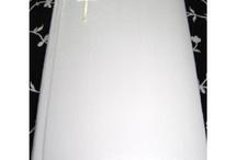 Romanian Bibles