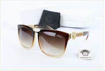 Versace Sunglasses / Wholesale price $14.9 from  http://www.google-jerseys.vip/Versace-Sunglasses-s390/