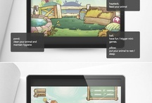 Game-UI/Character