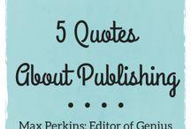 OLL - Publishing