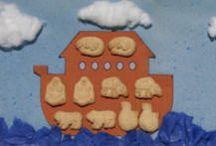 Religion Noah's Ark