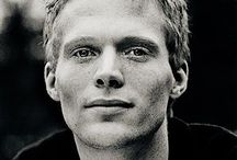 Paul Bettany/Vision