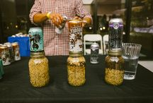 Memphis Beer / Where to drink local beer in Memphis, beer events, and more.