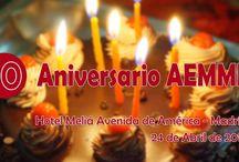 AEMME (Asociación Multisectorial de Microempresas Españolas)