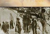 Histoire / Histoire