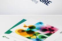 Branding / dinamic