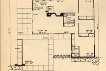 floorplans_inspi